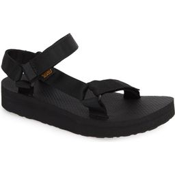 Midform Universal Sandal | Nordstrom
