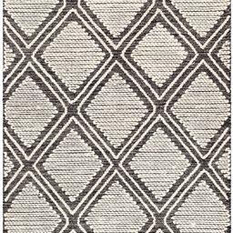 Wausa Area Rug | Boutique Rugs