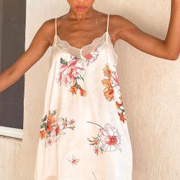 Casual Wedding Dresses   Lulus (US)