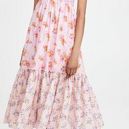 LoveShackFancy                                    Angie Dress   Shopbop