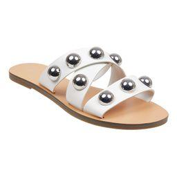 Women's Bryte Flat Sandals | Macys (US)