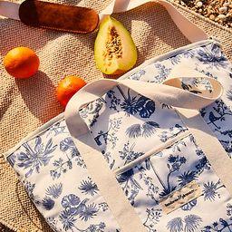 Business & Pleasure Cooler Tote Bag | Free People (US)
