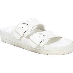 slide sandals | Nordstrom
