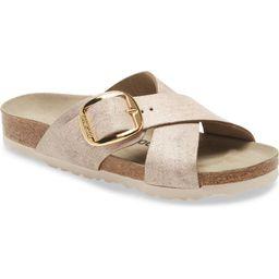 slide sandal   Nordstrom