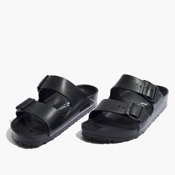 Birkenstock® Arizona EVA Sandals | Madewell