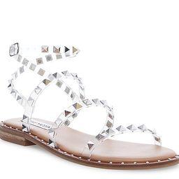 Travel Sandal   DSW
