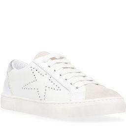 Rezume Star Court Sneaker   DSW