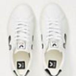 Veja Esplar Low-Top Sneakers   Anthropologie (US)