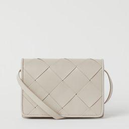 Shoulder & Crossbody Bags | H&M (US)