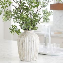 Get the Look: Sprigs of Spring   Pottery Barn (US)