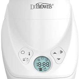 Dr. Brown's MilkSPA Breast Milk and Bottle Warmer | Amazon (US)