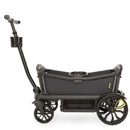 All-Terrain Cruiser Stroller/Wagon   Dillards