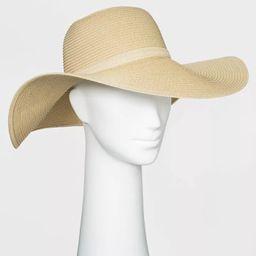 Target/Women/Women's Accessories/Hats   Target