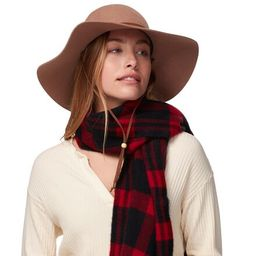 Sunday Afternoons Vivian Hat - Women's   Backcountry
