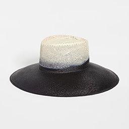Eclipse Hat   Shopbop
