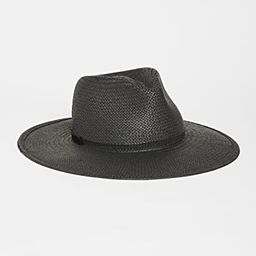 Andy Hat   Shopbop