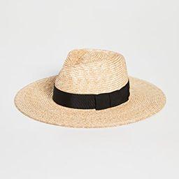 Joanna Hat   Shopbop
