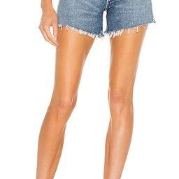 Parker Long Short   Revolve Clothing (Global)