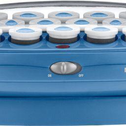 BaBylissPRO Nano Titanium 20 Roller Hairsetter | Ulta Beauty | Ulta