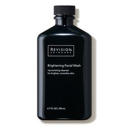Brightening Facial Wash (6.7 fl. oz.) | Dermstore
