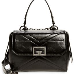 GIVENCHY | Nordstrom