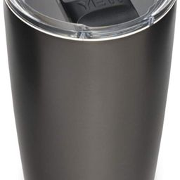 YETI Rambler 20 oz Tumbler, Stainless Steel, Vacuum Insulated with MagSlider Lid   Amazon (US)