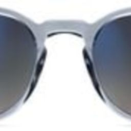Percey   Warby Parker (US)