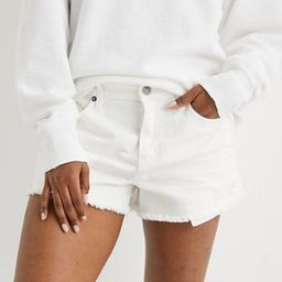 Aerie Daydream Denim Short | American Eagle Outfitters (US & CA)