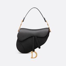 Saddle Bag | Christian Dior (US)