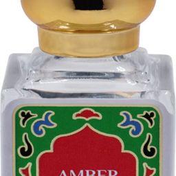 Nemat Amber Fragrance Oil | Ulta Beauty | Ulta