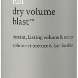 Living Proof Full Dry Volume Blast | Ulta Beauty | Ulta
