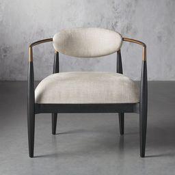 Jagger Chair | Arhaus