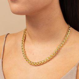 Wishful Necklace | Uncommon James