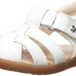 UGG Baby Kolding Sandal   Amazon (US)