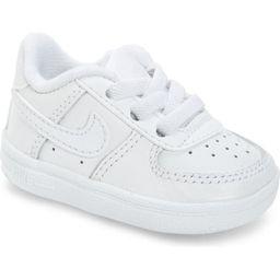 Air Force 1 Sneaker   Nordstrom