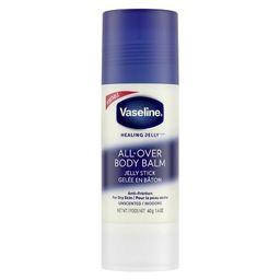 Vaseline All-Over Body Balm Stick - 1.4oz   Target