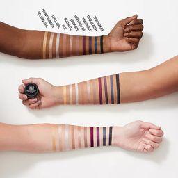 Color Tattoo Cream Eyeshadow Pot | Ulta