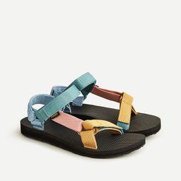 Teva® Original Universal sandals | J.Crew US