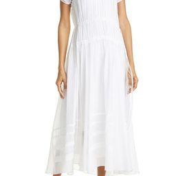 bridal shower dress | Nordstrom