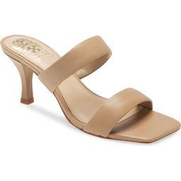 heeled sandals | Nordstrom