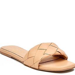 Sweet Pea Slide Sandal   DSW