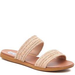 Dual Sandal   DSW