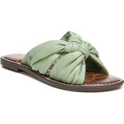 Garson Slide Sandal | Nordstrom