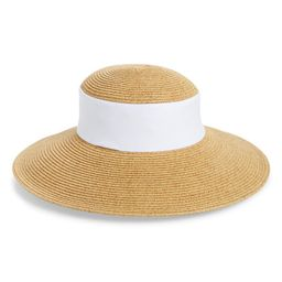 Collapsible Crown Sun Hat   Nordstrom
