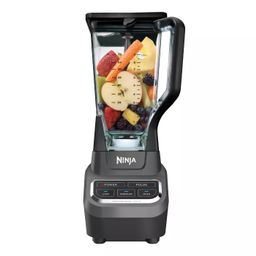 Ninja Professional Blender 1000W BL610 | Target