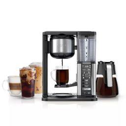 Ninja Specialty Coffee Maker | Target