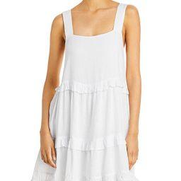 ruffle dress | Bloomingdale's (US)