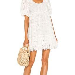 summer dresses | Revolve Clothing (Global)