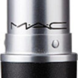 Lipstick Matte | Ulta