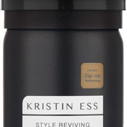 Free Style Reviving Dry Shampoo deluxe sample with $20 brand purchase | Ulta